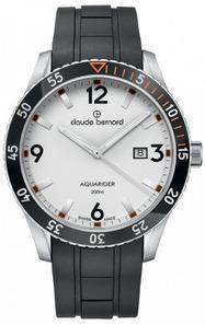 Claude Bernard 53008 3NOCA AO