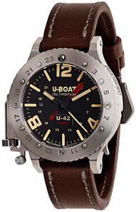 U-Boat 8095