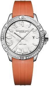 Raymond Weil 8160-RS4-97001