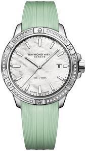 Raymond Weil 8160-RS5-97001