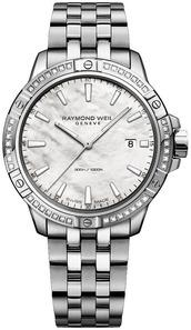 Raymond Weil 8160-STS-97001