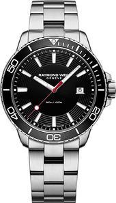 Raymond Weil 8260-ST1-20001