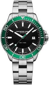 Raymond Weil 8260-ST7-20001