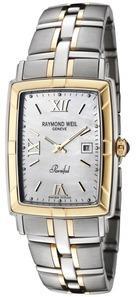 Raymond Weil 9340-STG-00907