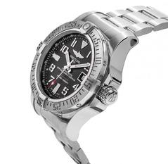 Фото Breitling A1733110/BC31/169A