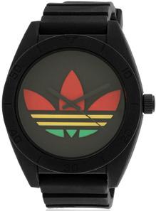 Adidas ADH2789