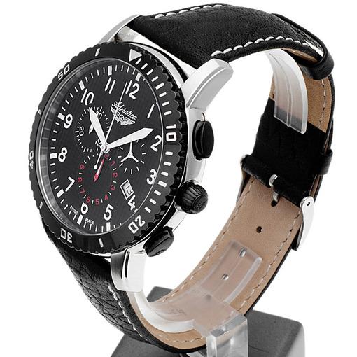 Часы наручные мужские в новосибирске магазин женские наручные часы в гомеле