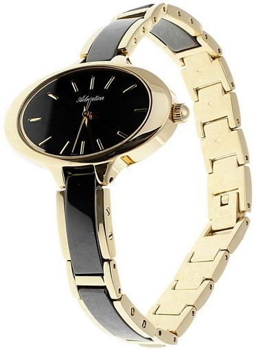 8ceb77b7a611 Купить женские наручные часы Adriatica Ceramic A3690.F114Q по цене ...