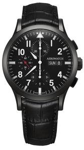 Aerowatch 61948 NO03