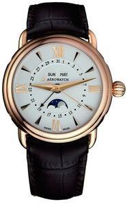Aerowatch 62902 R106
