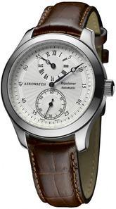 Aerowatch 66909 AA03