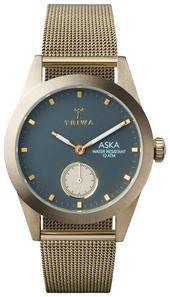 Triwa AKST103-MS121717