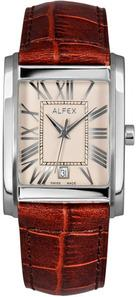 Alfex 5682/768