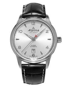Alpina AL-525S4E6