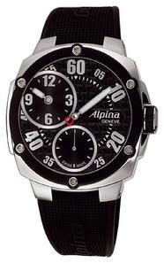 Alpina AL-650BB5AE6