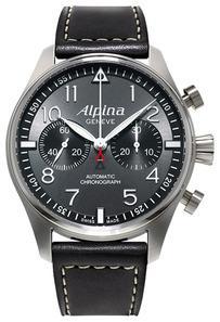 Alpina AL-860GB4S6