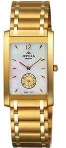 Appella AG-830-1001