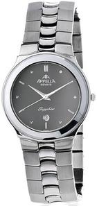 Appella AP-409-3003