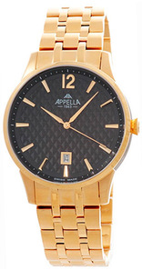 Appella AP-4363-1004