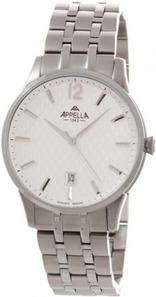Appella AP-4363-3001