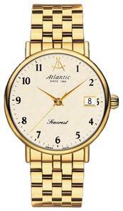 Atlantic 10356.45.93