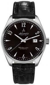 Atlantic 11750.41.65S