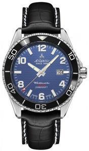 Atlantic 55370.47.55S