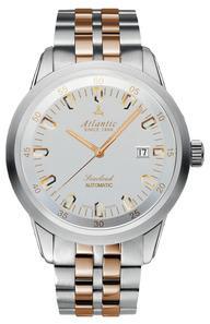 Atlantic 73365.43.21R