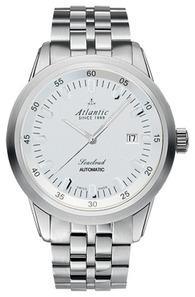 Atlantic 73765.41.21
