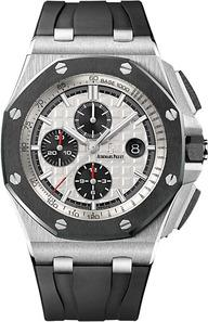 Audemars Piguet 26400SO.OO.A002CA.01