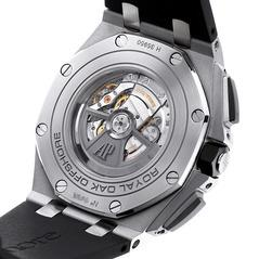 Фото Audemars Piguet 26400SO.OO.A002CA.01