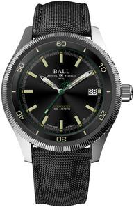 Ball NM3022C-N1CJ-BK