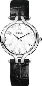 Balmain B14513284