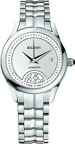 Balmain B4611.33.16