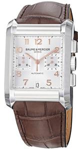 Baume&Mercier MOA10029