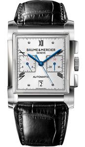 Baume&Mercier MOA10032