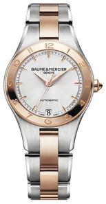Baume&Mercier MOA10073