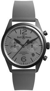 Bell&Ross BRV126-COMMANDO