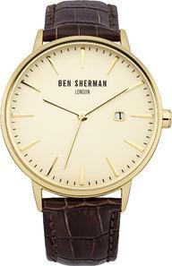 Ben Sherman WB001BR