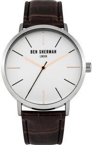 Ben Sherman WB054BR