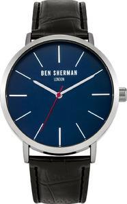 Ben Sherman WB054B