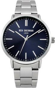 Ben Sherman WB061USM
