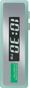 Benetton 7453109525