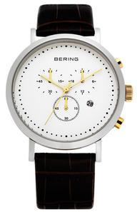 Bering 10540-534