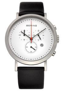 Bering 10540-404