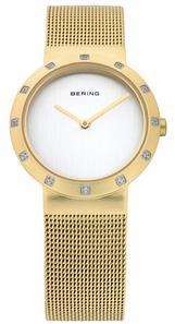 Bering 10629-334
