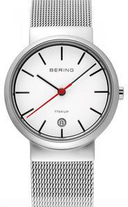 Bering 11036-000