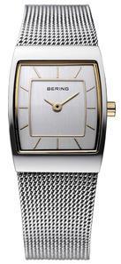 Bering 11219-000