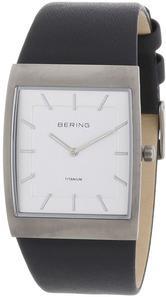 Bering 11233-400