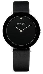 Bering 11435-442